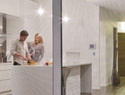 Choosing the Best Security Screens Brisbane