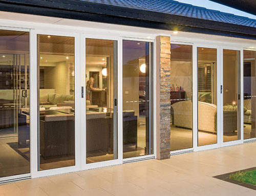 Replacing Sliding Screen Doors Gold Coast