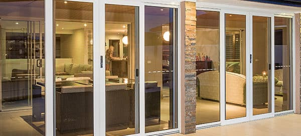 crimsafe screen doors